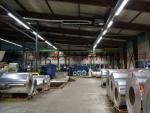 德国安铝MIROLUX系列MIRO7/5000GP MIRO9/9040GP MIROLCD氧化镜面铝板