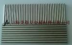 SandVik 1RK91瑞典山特维克马氏体沉淀时效硬化不锈钢医用不锈钢
