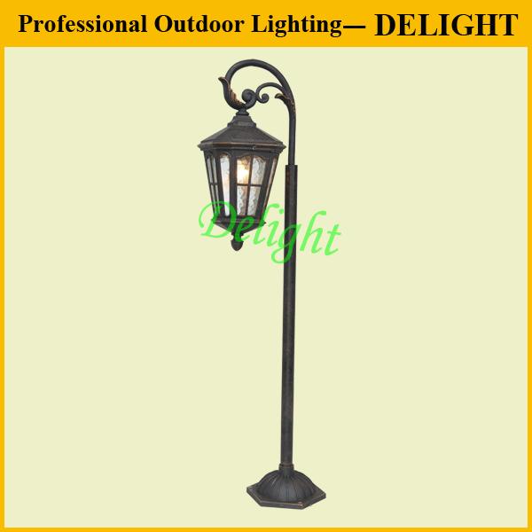 LED户外景观灯 花园灯 DL-OG404