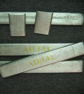 AlBe1、AlBe3、AlBe5铍铝合金、铝铍合金
