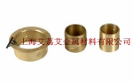 C89520【北京pk10提现不了网址】无铅环保黄铜进口易切削硒铋黄铜合金化学成分力学性能