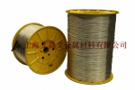 KSC97-UH、KSC92-E、KSC90日本神户制钢超高强度子午线轮胎用钢帘线\帘线钢线材盘条化学成分力学性能