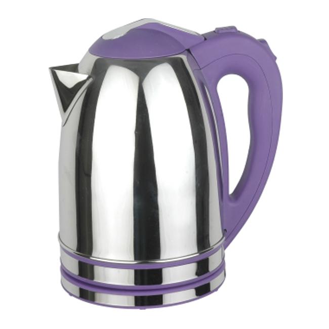 紫1.5L(15H)-1.8L(18H)-2.0L(20H)