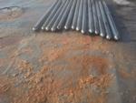 清华阳光太阳能热水器维修及清理水垢实例