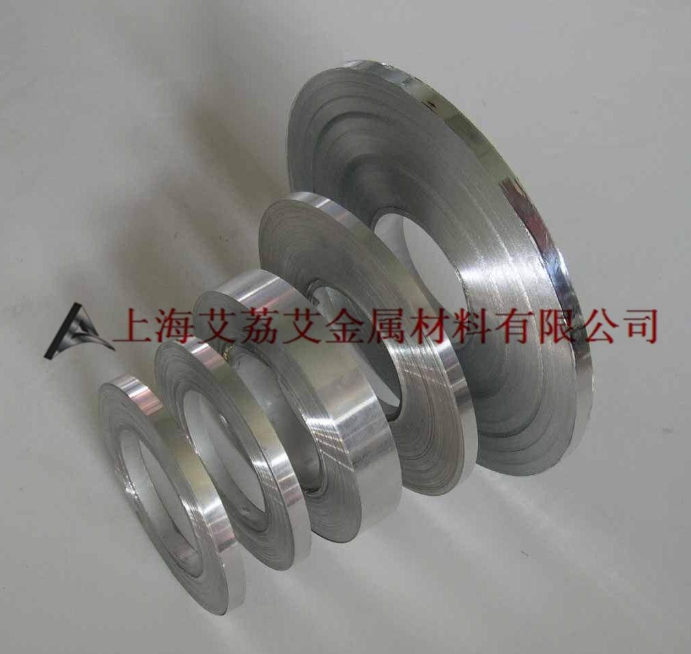 45SiCrV6-2(1.8151),54SiCrV6(1.8152)进口弹簧钢带弹簧钢片