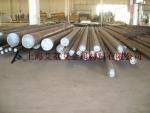 16Cr3NiWMoVNbE渗碳齿轮钢合金结构钢