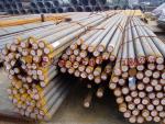 16CrNi4MoA,S/ZNC渗碳齿轮钢合金结构钢