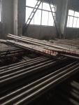 14CrMnSiNi2MoA渗碳齿轮钢合金结构钢