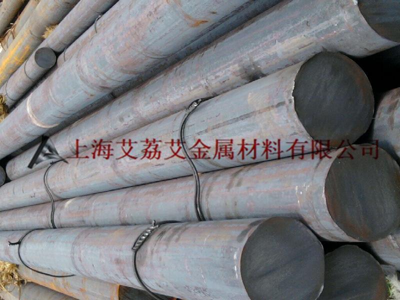 18Cr2Ni4WA,20CrNi3A渗碳齿轮钢合金结构钢
