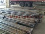 35Cr2Ni4MoA,E35NCD16渗氮齿轮钢合金结构钢