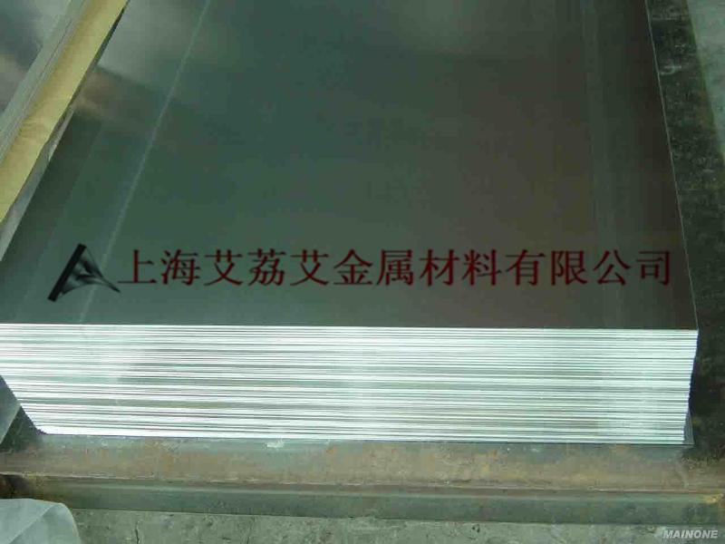 LD30,AlMgSi1Cu,3.3211,H20,Aд33铝合金化学成分力学性能