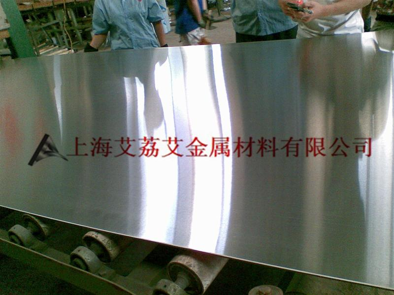 NSS HT2000日新制钢Nisshin Steel高强度不锈钢化学成分力学性能