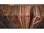 TCr0.7,C18100铬铜合金板棒化学成分力学性能物理性能