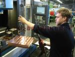 TCr0.5,C18400铬铜合金板棒化学成分力学性能物理性能