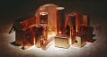 Glidcop Al-10,C15710美国进口纳米氧化铝弥散强化铜合金