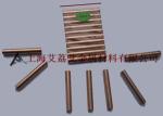 Glidcop Al-25,C15725美国进口纳米氧化铝弥散强化铜合金