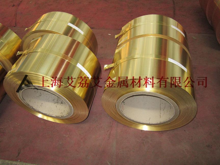 BRASS SS5170-04,EN CW614N,CZ121,2.0401环保易车易切削铅黄铜化学成分力学性能