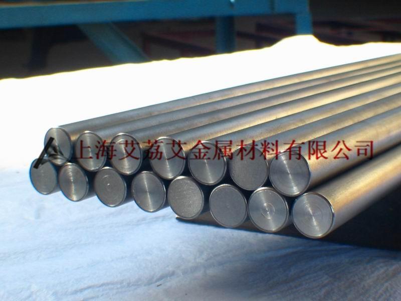 美国卡朋特进口Carpenter 316L-SCQ不锈钢棒圆钢钢板材钢管化学成分物理性能