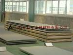 THJF太钢冷轧抗菌不锈钢薄板含铜环保无铅食品级铁素体不锈钢化学成分力学性能
