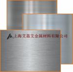 TKJF-1太钢冷轧抗菌不锈钢薄板含铜环保无铅食品级不锈钢化学成分力学性能