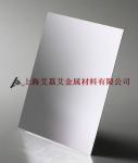 TKJF-3太钢冷轧抗菌不锈钢薄板含铜环保无铅食品级不锈钢化学成分力学性能
