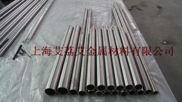 CP-4 (GR1, TA0纯钛)钛合金Grade 1钛合金化学成分力学性能