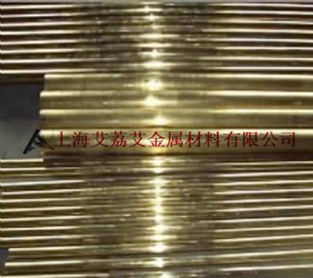 ZCuAl8Mn13Fe3铸造铝青铜合金QAl8-13-3高强度耐磨铝青铜化学成分力学性能