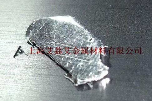 液态金属、液体金属、非晶体合金、金属玻璃、锆合金Liquidmetal,Vitreloy