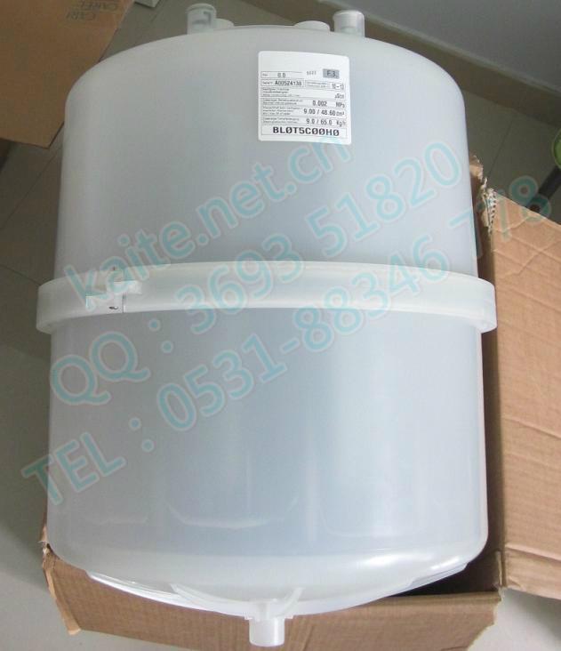 原装卡乐加湿桶加湿罐BL0T5C00H0