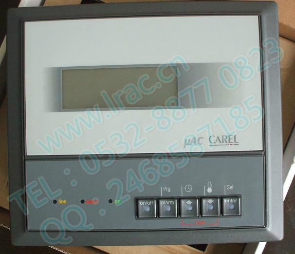 卡乐控制器MAC2000A00机房空调