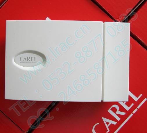 卡乐传感器温湿度DPWC111000