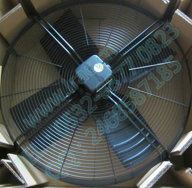 施乐百风机FB063-6EK.4I.4P