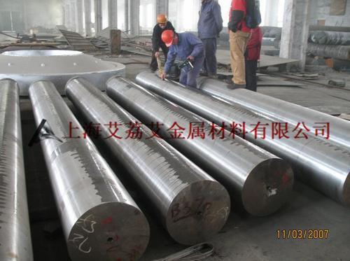 En56C(420S29,420S37)英国进口马氏体不锈钢化学成分力学性能
