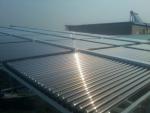锦州太阳能热水器维修网工程实例--锦州太阳能维修-锦州太阳能热水器维修网
