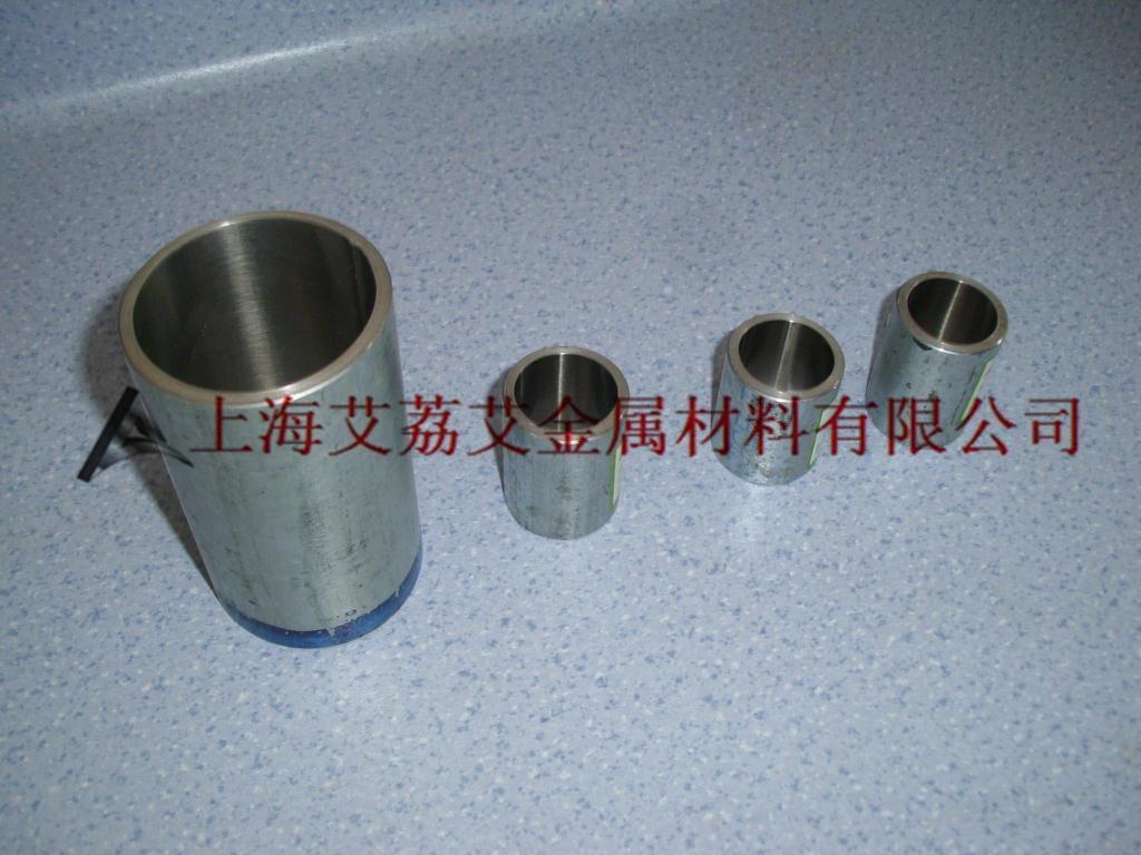 不锈钢包碳钢,不锈钢覆碳钢,不锈钢-碳钢复合材料,金属复合板管排带卷