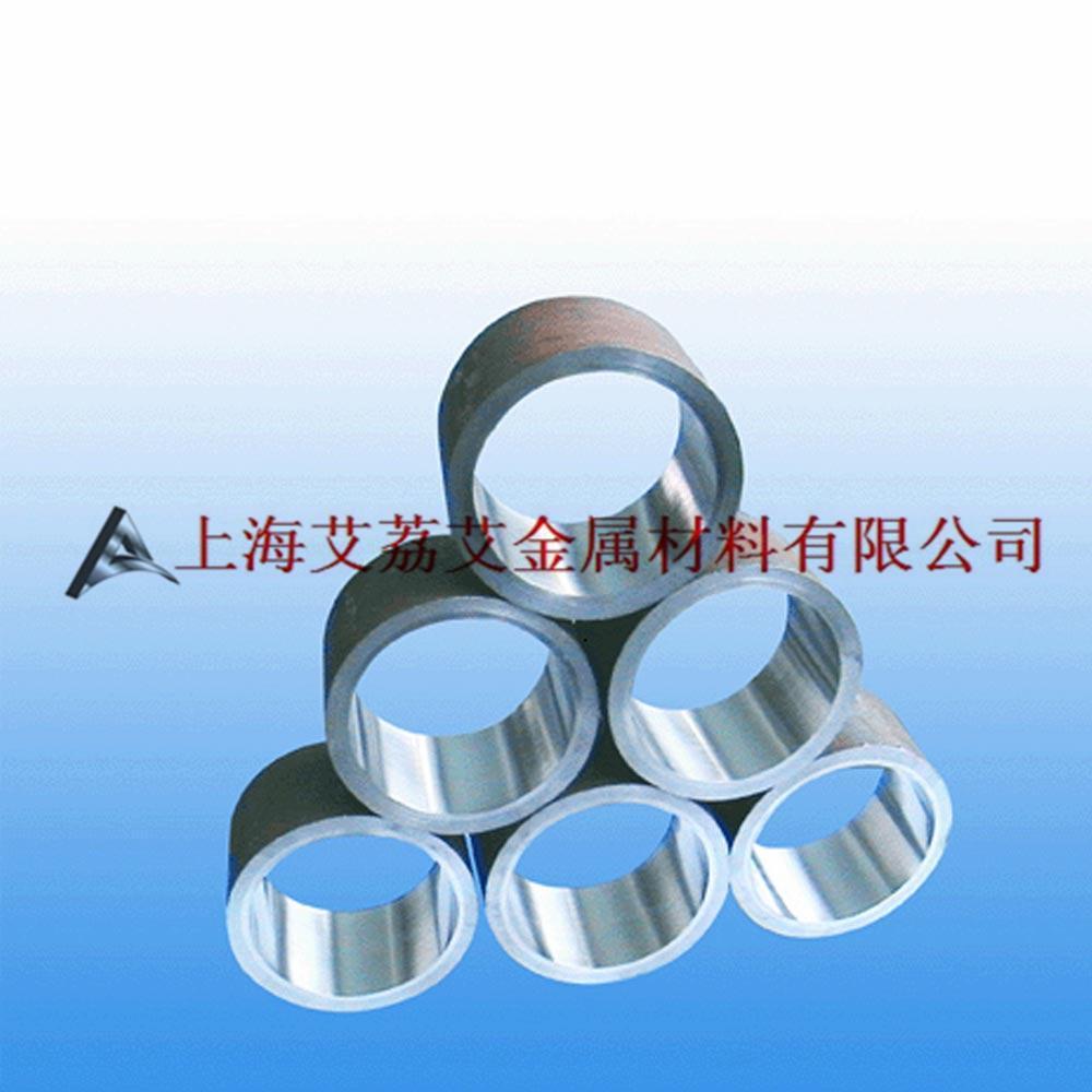 钛包不锈钢,钛覆不锈钢,钛-不锈钢复合材料,金属复合板带卷