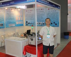 2014年廣州展會圖片3