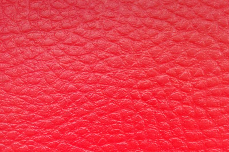 济南乒乓球羽毛球塑胶地板地胶