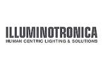 2018年意大利国际电子照明展