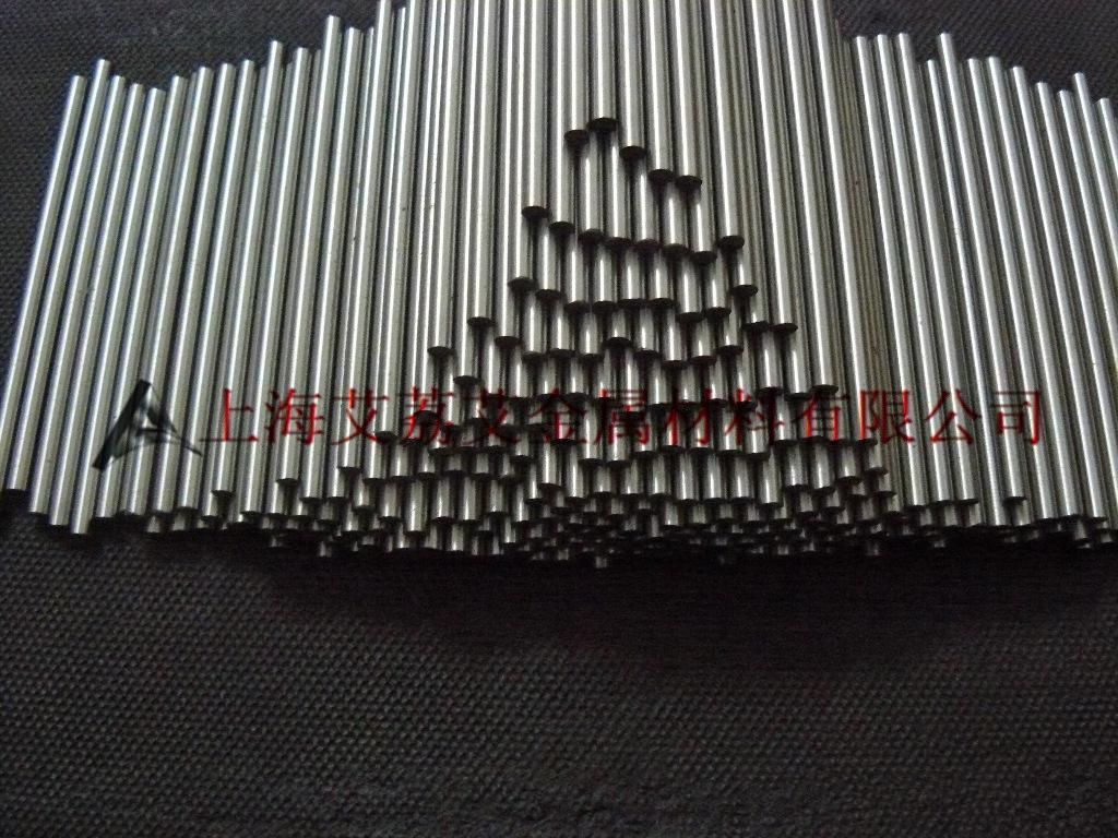 THYW18模具钢德国蒂森克虏伯高速工具钢白钢锋钢风钢化学成分