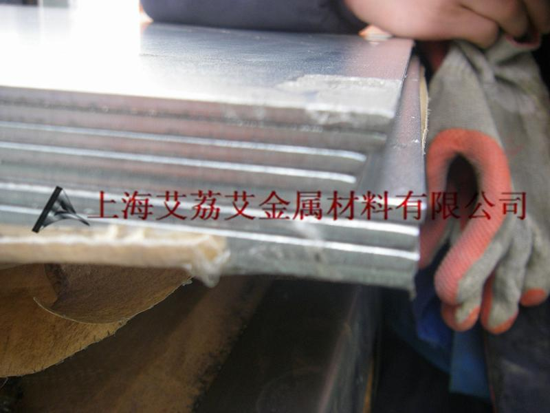 ZnAl9Cu2Mg(ZX07),ZnAl11Cu5Mg(ZX09)铸造锌合金板铸造锌合金棒化学成分