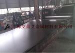 HD680C宝钢高强度冷轧卷板、酸洗板,附带原厂材质证明质保书