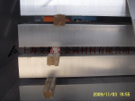 HOKOTOL、GIANTAL、WELDURAL模具专用铝合金板铝合金棒