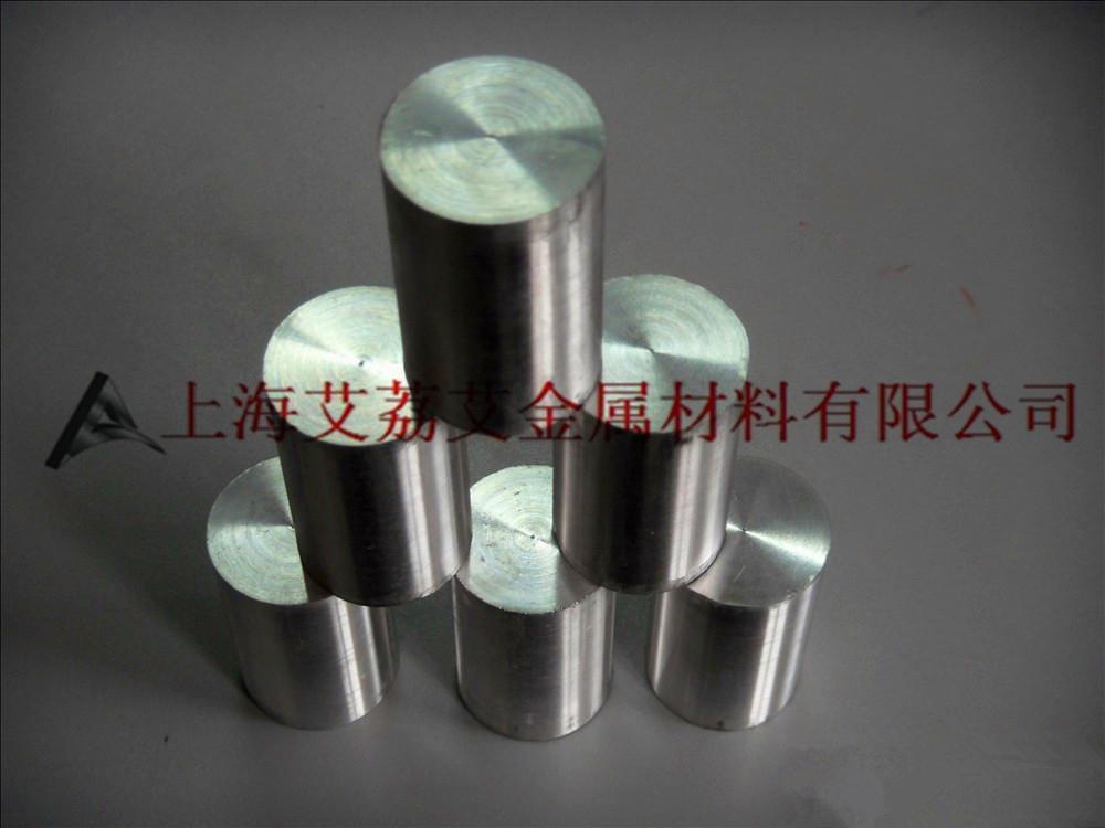 D6AC Vac-Arc超高强度合金结构钢化学成分力学性能