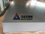 C1018 AISI1018低碳钢Mild/Low Carbon Steel冷轧板圆钢方钢