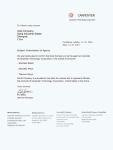 Chrome Core® 12-FM Alloy美国卡朋特Carpenter【北京pk10提现不了登陆】进口铬铁合金不锈钢化学成分力学物理性能
