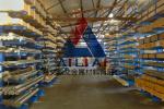 Chrome Core® 8-FM Alloy美国卡朋特Carpenter【北京pk10提现不了登陆】进口铬铁合金不锈钢化学成分力学物理性能