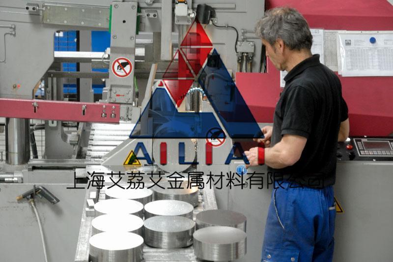 Chrome Core® 18-FM Alloy美国卡朋特Carpenter进口铬铁合金不锈钢化学成分力学物理性能