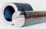Toughmet 3 AT110 (UNS C72900) CuNi15Sn8【北京pk10提现不了官网】进口铜镍锡合金化学成分物理性能力学性能