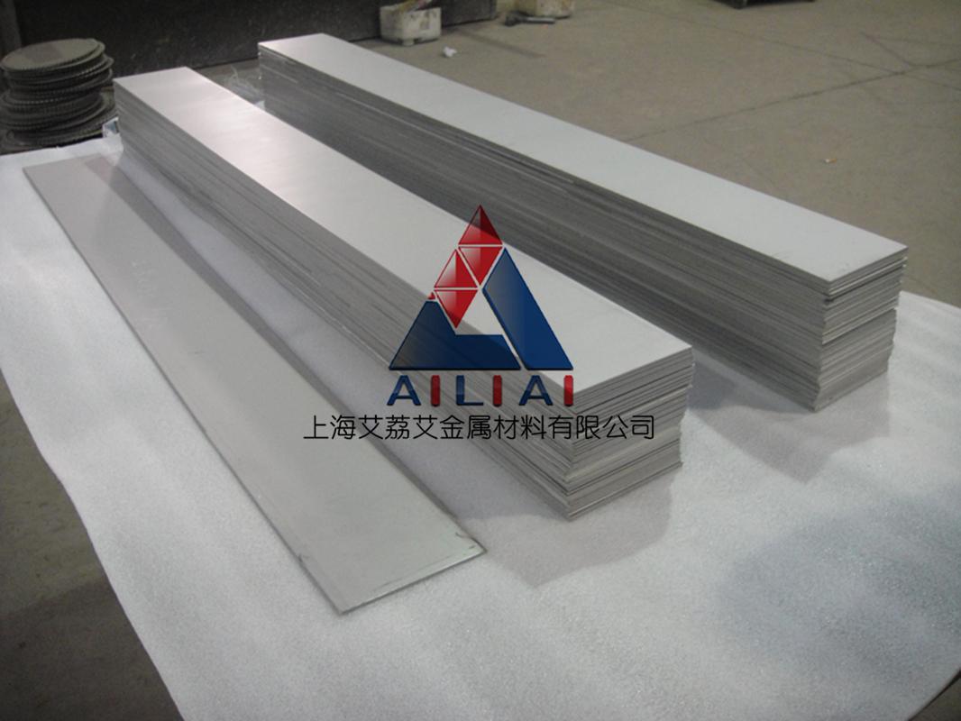 316LVM(00Cr18Ni14Mo3医用不锈钢)ASTM F138外科植入物用不锈钢